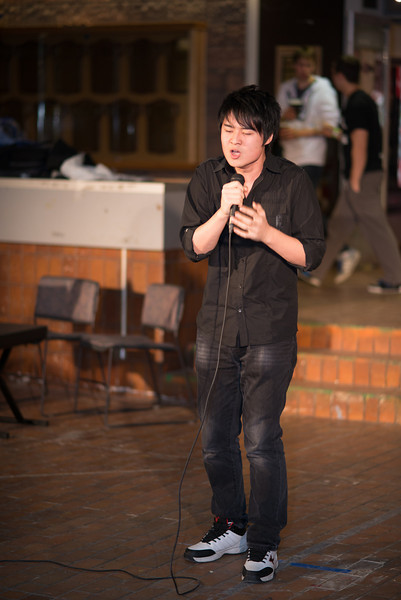 20130301_SGT_Auditions_128-L